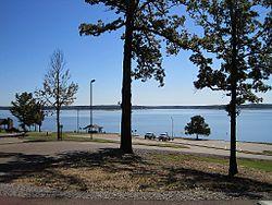 Enid Lake MS 015.jpg