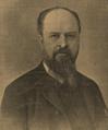 Enrique Bushell.png