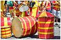 Ensaio aberto do Bloco Eu Acho é Pouco - Prévias Carnaval 2013 (8419429171).jpg