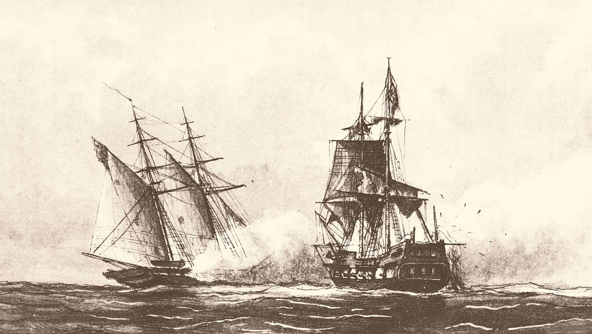 First barbary war wikipedia publicscrutiny Images