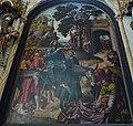 Entrada de Jesus em Jerusalem 2.jpg