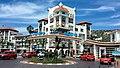 Entrance Marina Agadir.jpg