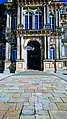 Entrance to Bowes Museum.jpg