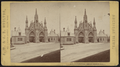 Entrance to Greenwood Cemetery, Brooklyn, N.Y, by J. W. & J. S. Moulton.png