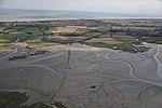 Environment Agency 110809 144626a.jpg
