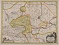 Episcopatus Halberstadensis descriptio nova - CBT 5874633.jpg