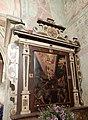 Epitaf Zmrtvýchvstání Krista, Libiš.jpg