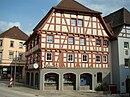 Eppingen-bahnhofstr2.jpg
