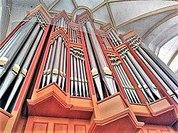 Erding, St. Johann Baptist (Hauptorgel) (2).jpg