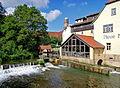 Erfurt Neue Mühle (22).jpg