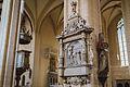 Erfurter Dom, Domplatz und Details vom Dom (06).jpg