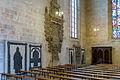 Erfurter Dom, Domplatz und Details vom Dom (39).jpg