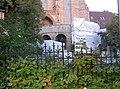 Erfurter Dom 002.jpg