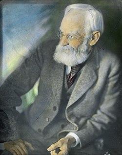 Erik Werenskjold (9469047995).jpg