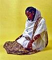 Eritrean wife.jpg