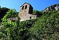 Ermita de Revilla. - panoramio.jpg