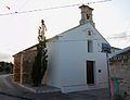 Ermita de Sant Jaume a Benissa.JPG