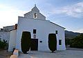 Ermita dels Sants de la Pedra dels Lleus.JPG