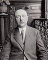 Ernest Vander Linden.jpg
