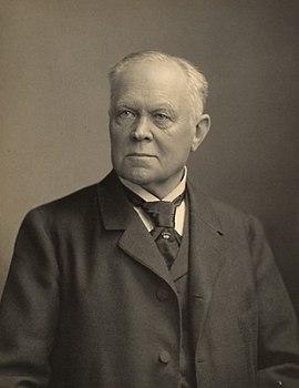 Kuno Fischer