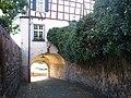 Erpel, Fronhof - panoramio.jpg