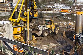 Errichtung Besichtigungsbauwerk Waidmarkt-5567.jpg