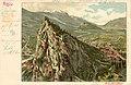 Erwin Spindler Ansichtskarte Arco2.jpg