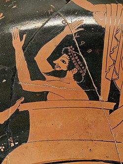 Erymanthian Boar Louvre G17 n2.jpg