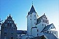 Erzgeb-Schwarzenberg-Schloss4.jpg