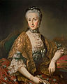 Erzherzogin Maria Anna von Habsburg-Lothringen.jpg