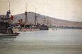 Escadre a Toulon-Caussin-IMG 4902.JPG