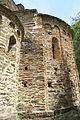 Escaló Sant Pere del Burgal 4595.JPG
