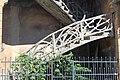 Escalier bois sculpté Brillanne 3.jpg