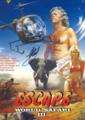 Escape - World Safari III Poster.png