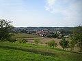 Eschelbronn Panorama(4).jpg