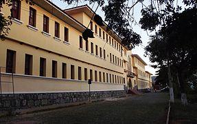 Escola Estadual Fernando Otávio - Pará de Minas, MG.jpg