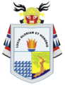 Escudo Región Lambayeque.png