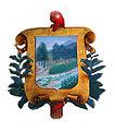 Escudo de armas Pinar del Río.jpg