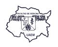 Escudo de la Facultad de Medicina UAEM.png
