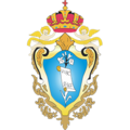 Escudo santa ana.png