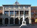 Escuela San Francisco.JPG