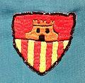 Escut original Castellers de Terrassa (vigent).jpg