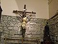 Església de Sant Salvador (Golmés) 16.JPG