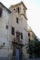 Església del Pilar de València abans de la restauració.jpg