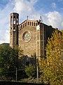 Esglesia-Sant Joan les Fonts(Catalunya).jpg