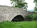 Eshington Bridge - geograph.org.uk - 824821.jpg
