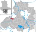 Esperstedt in SK.png