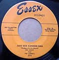 Essex 374 - JukeBoxCannonBall.jpg