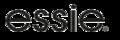 Essie logo.png
