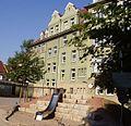 Esslingen am Neckar Pliensauvorstadt Pliensauschule.jpg